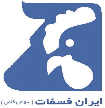 ایران فسفات